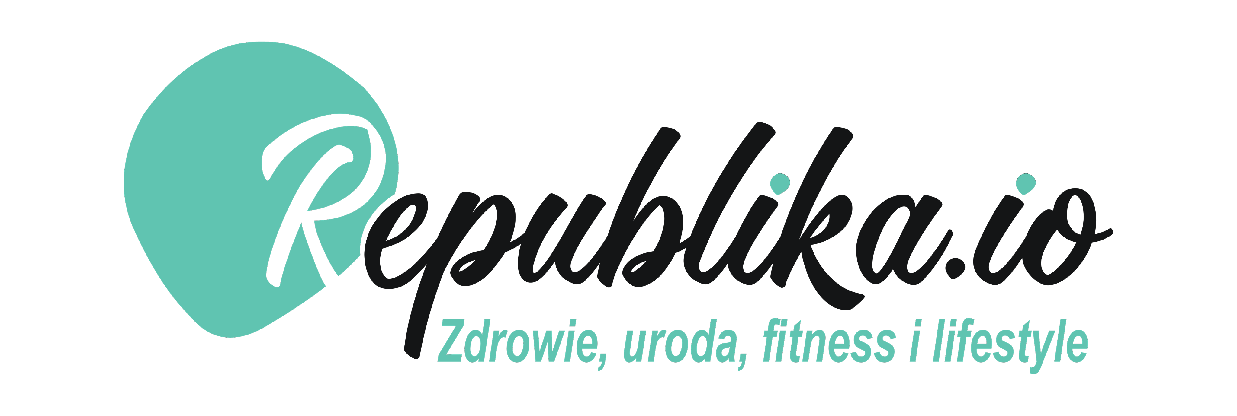Republika.io